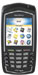 RIM BlackBerry 7130e
